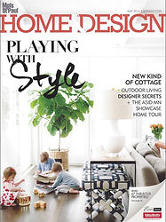 msp_home_and_design-may14-cover-sm.jpg