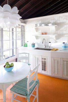 Martha Dayton Design: Lake Minnetonka Modern