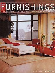furnishings-cover-sm.jpg