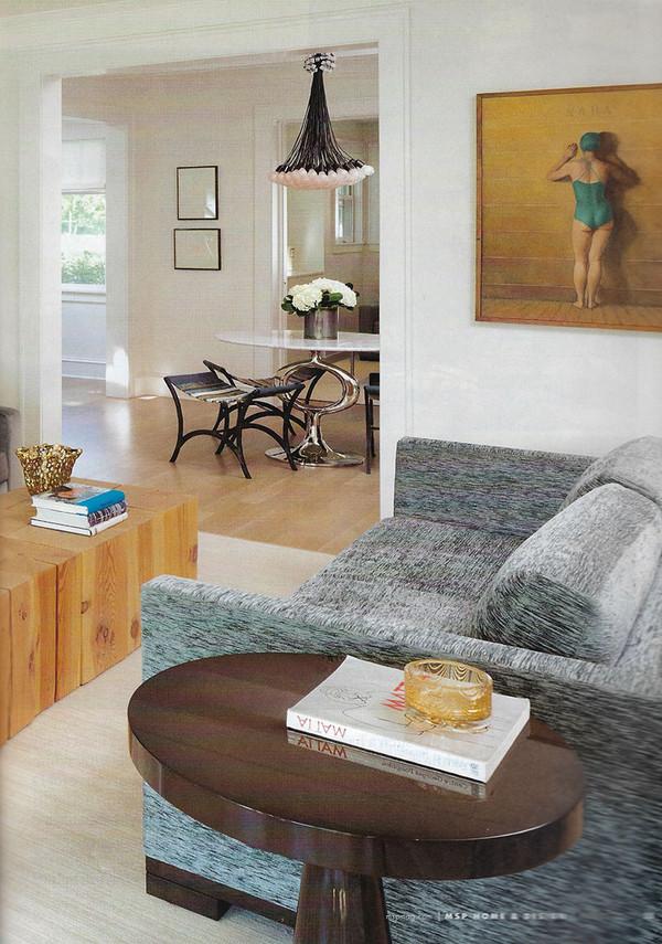 Martha Dayton Design: Mpls St. Paul Home & Design, August 2017