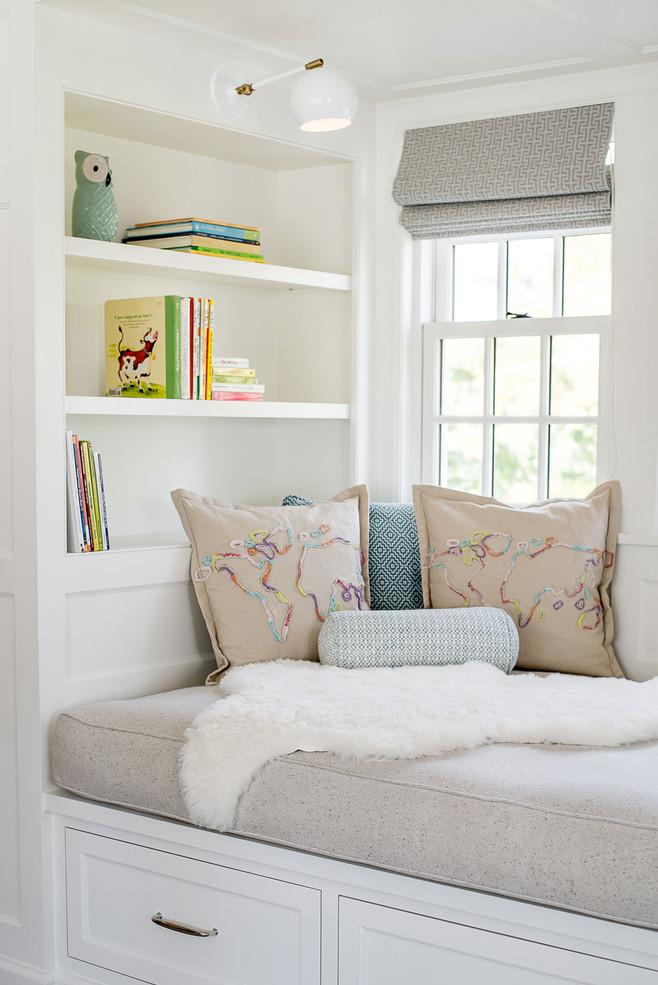Martha Dayton Design: Edina Remodel
