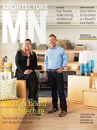 architecture_mn-mayjune14-cover-sm.jpg