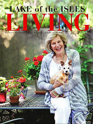 lake_of_the_isles_living-aug15-cover-sm.