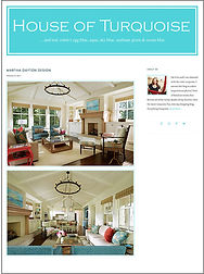 house_of_turquoise-022717-cover-sm.jpg
