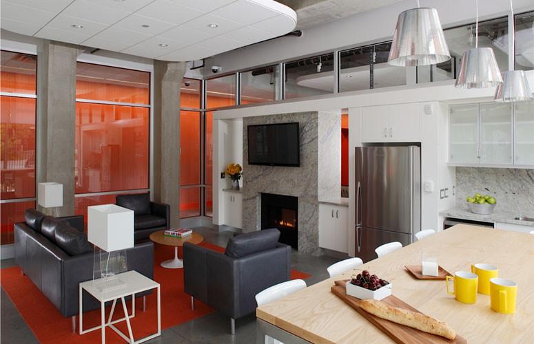 Martha Dayton Design: Soltva