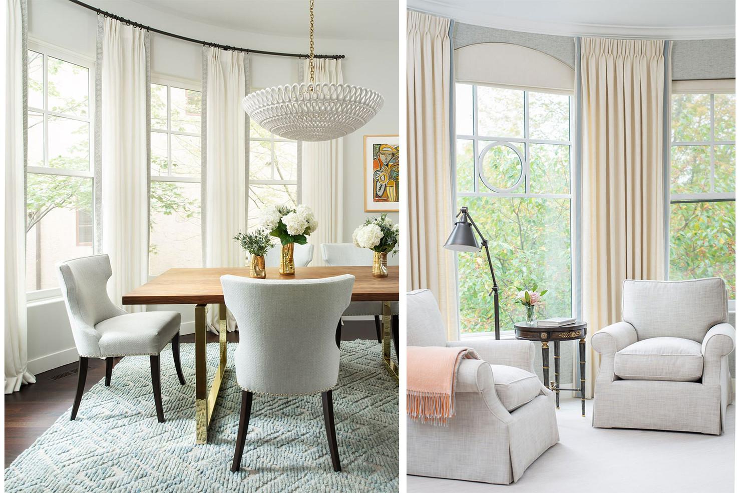 Martha Dayton Design: Kenwood Redux