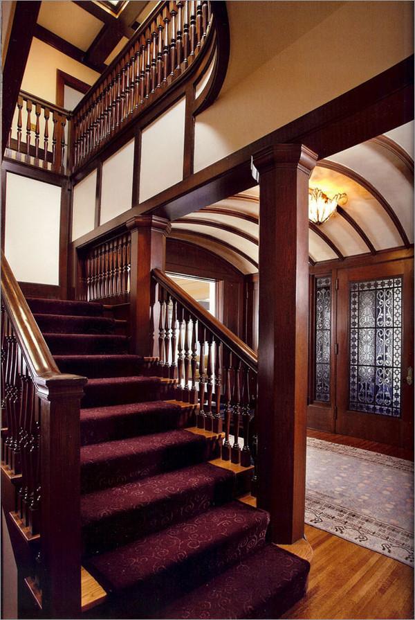 Martha Dayton Design: Legendary Homes of the Minneapolis Lakes