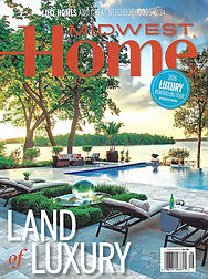 midwest_home-august_2016-cover-sm.jpg