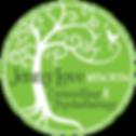 Jenny Love MSW, RSW, counselling ottawa, therapist ottawa, counselling and psychotherapy