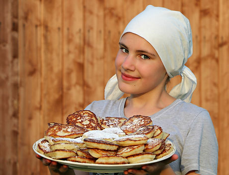 pancakes-cook-cakes-hash-browns-160703.j