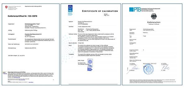 Calibration certificates 2.jpg