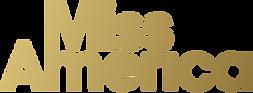 Miss-America-logo (2).png
