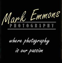 Mark Emmons Photography