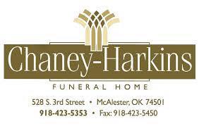 Chaney-Harkins Funeral Home