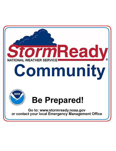 StormReady_11-30-2010_052543.png