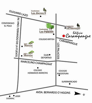 carampangue-06.jpg
