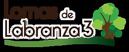 Lomas labranza logo-01.png