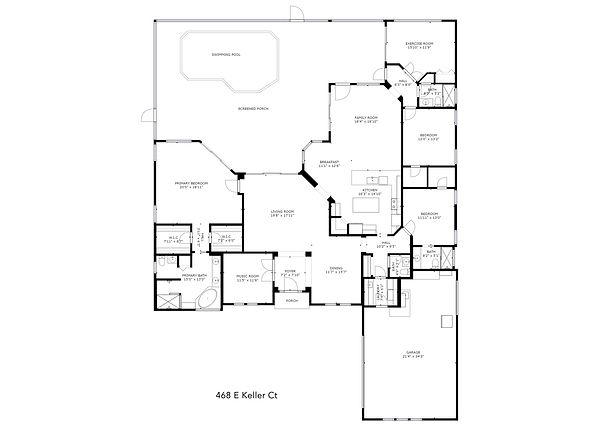 468 Keller floor plan.jpg