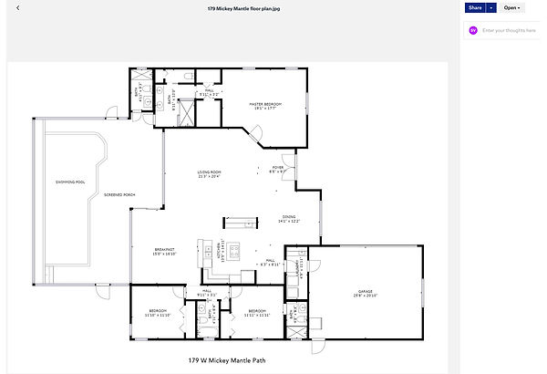 Public Floor Plan.jpg