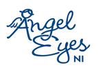 Angel-Logo-2015.png