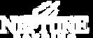 neptune-white-logo.png