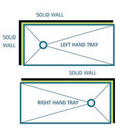 Level-Access-Shower-Tray-Range.png
