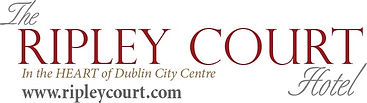 www.ripleycourt.com-The-Ripley-Court-Hot