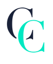 CC logo 4.png
