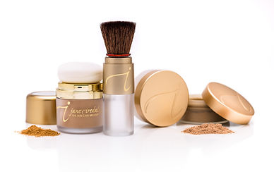 Jane-Iredale-Makeup.jpg