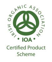 New IOA Logo Green.jpg
