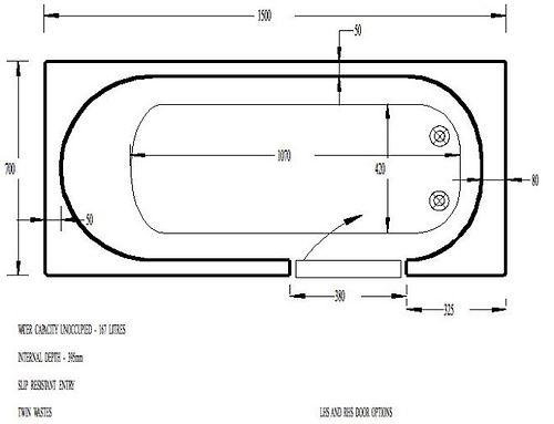 the-avrail-150-walk-in-bath-technical-2.
