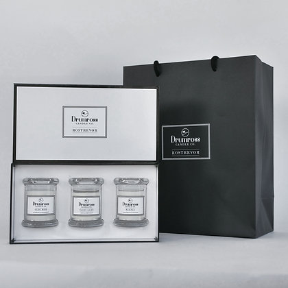 The Mourne Collection Gift Set