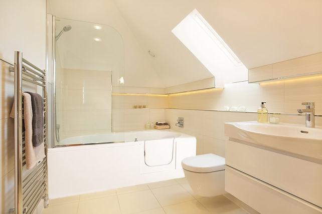 Abalone Dormer Room.jpg