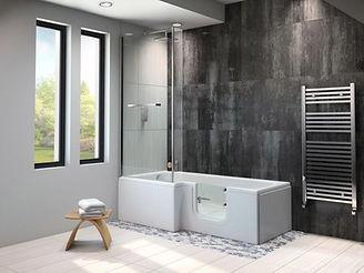 Larimer-Shower-Bath-Essential-Bathing.jp