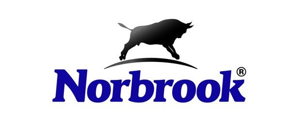 Nbk_logo.jpg