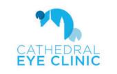 CEC_Logo_May_2020-300x192.jpg