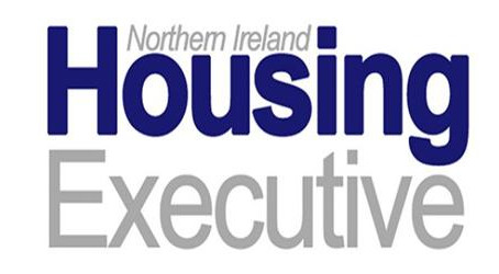 Housing Executive - Case Study