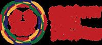 CTD Logo Round+ Text  transparent.png