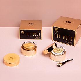 The_Gold_Dibimilano_1200x1200.jpg