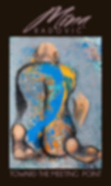 galerija slika canvas, mina radovic, slika na platnu prodaja, otkup slika
