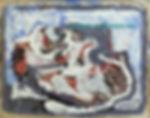 petar lubarda, galerija slika canvas, slika na platnu prodaja, otkup slika