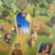 galerija canvas, otkup slika, igor vasiljev, otkupljujemo slike, petar lubarda, vojo stanic, prodaja slika, galerija slika, otkup umetnickih slika, otkup procena slika, otkup starih slika, otkup i prodaja slika, otkup slika domacih autora, stare slike otkup, otkup slika, milan konjovic, lubarda