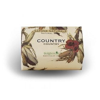 Country 鄉村百花植萃皂