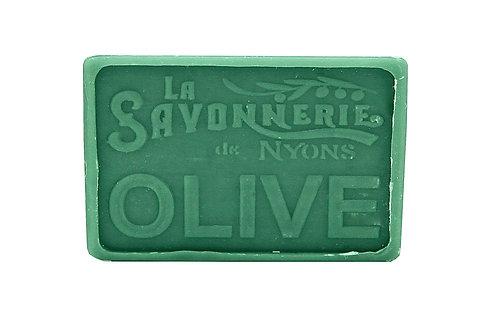 經典植萃香氛皂  - 清甜果香系列 100g