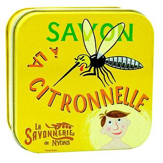 家居時光 頂級家事皂 - 檸檬香茅皂