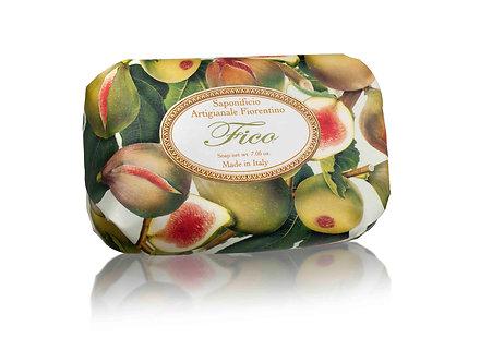 Pera 西洋梨洗顏皂
