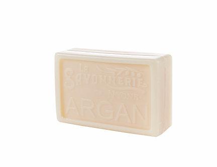 經典堅果油 黃金修護洗沐系列-馬賽經典手工皂 (輕裝)