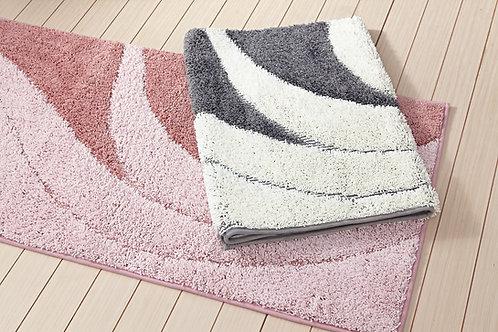 長毛植絨地毯