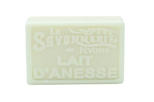 時光之驢  有機溫潤洗沐系列 - 馬賽手工皂 (輕裝)