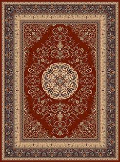 比利時莫內絲毯 77919